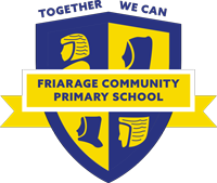 friarage_logo_redraw_option200